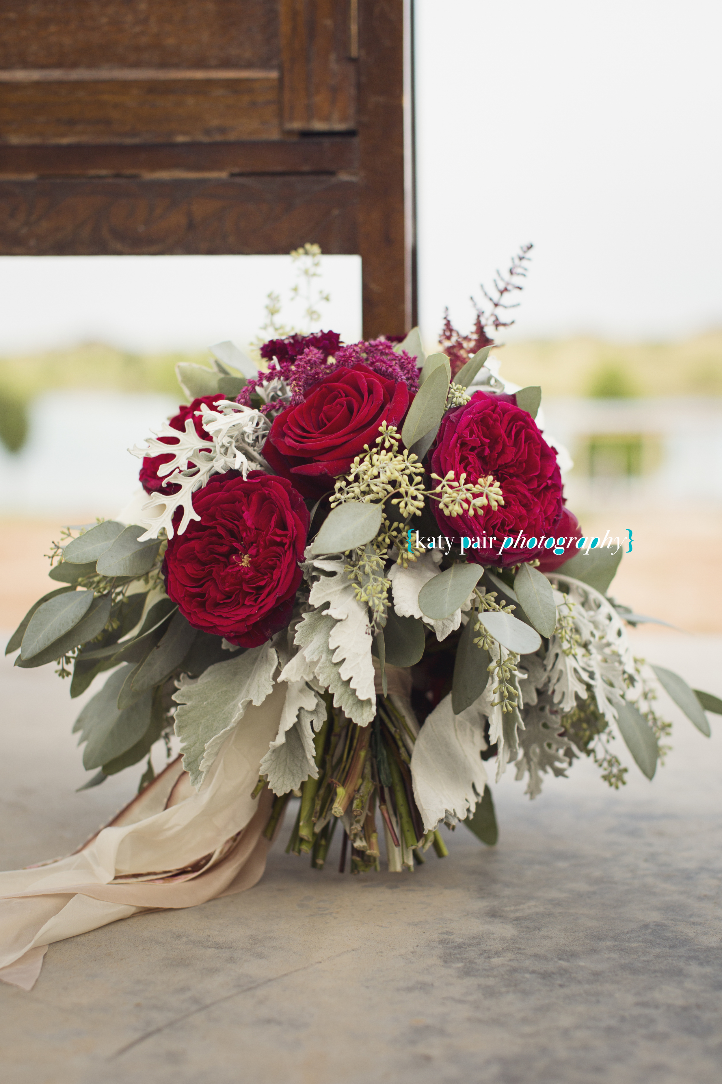 2015, 8-1 Elliott Wedding_463.jpg