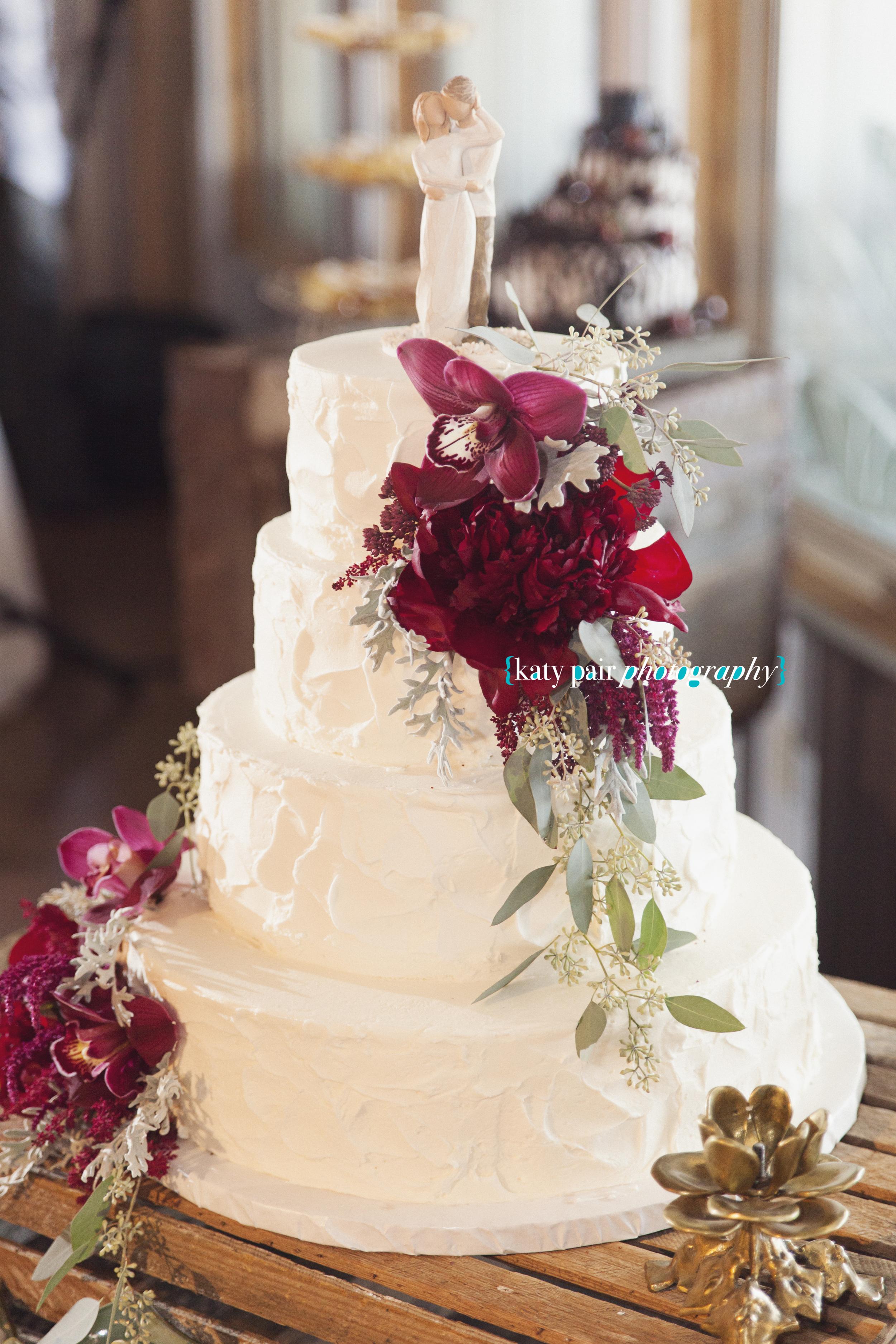 2015, 8-1 Elliott Wedding_551.jpg