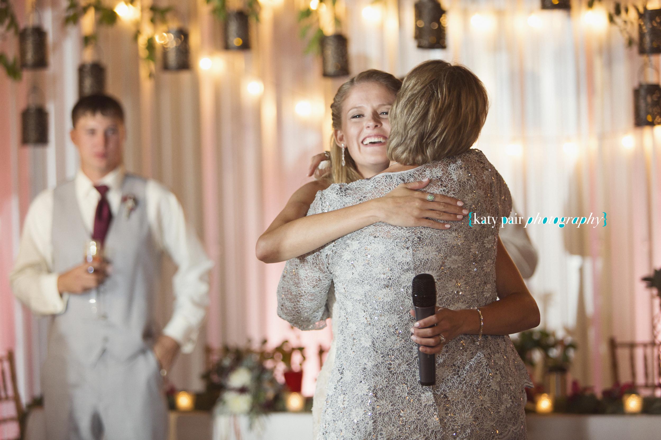 2015, 8-1 Elliott Wedding_655.jpg