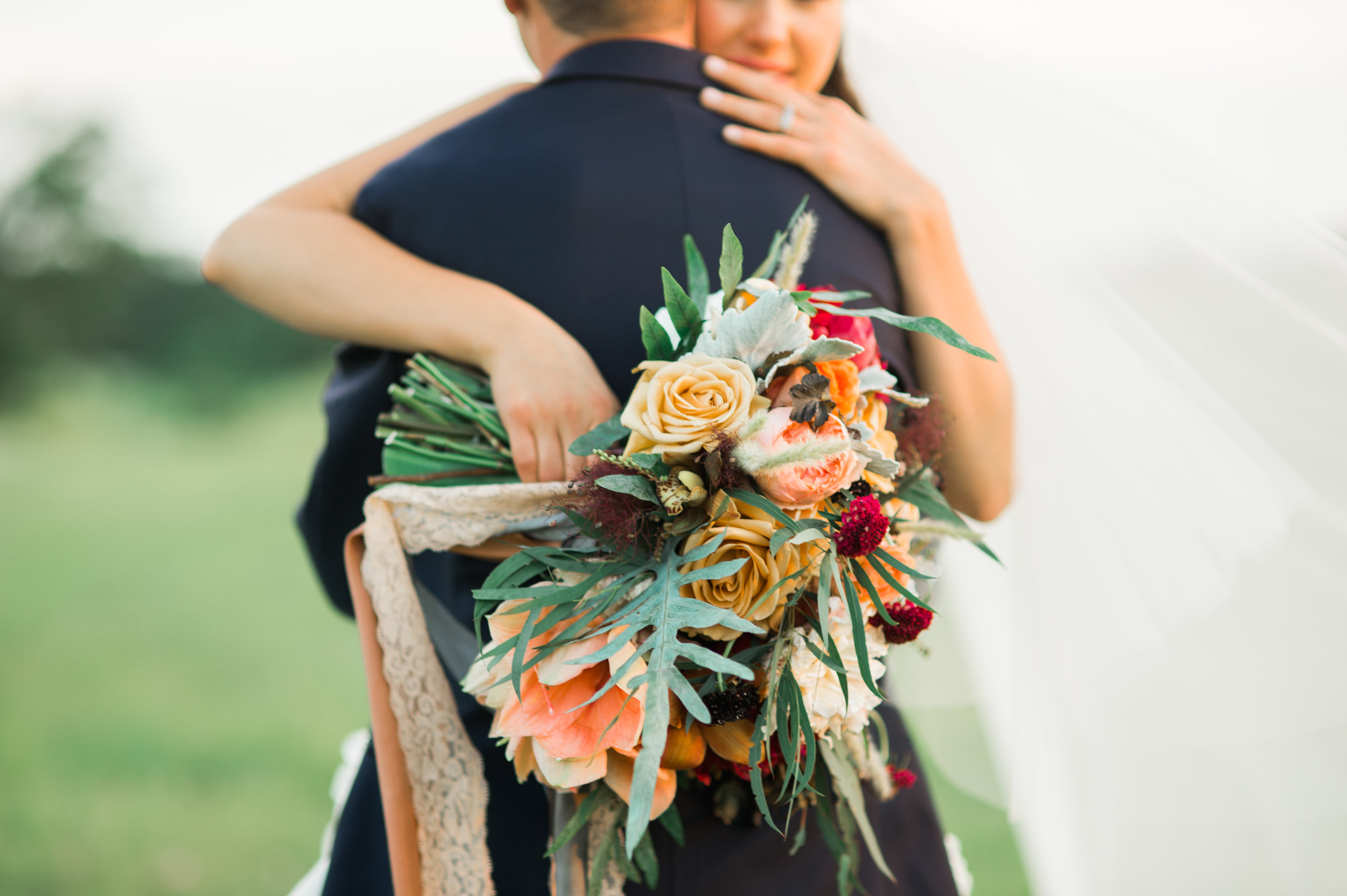 bridal, wedding design, boutique experience