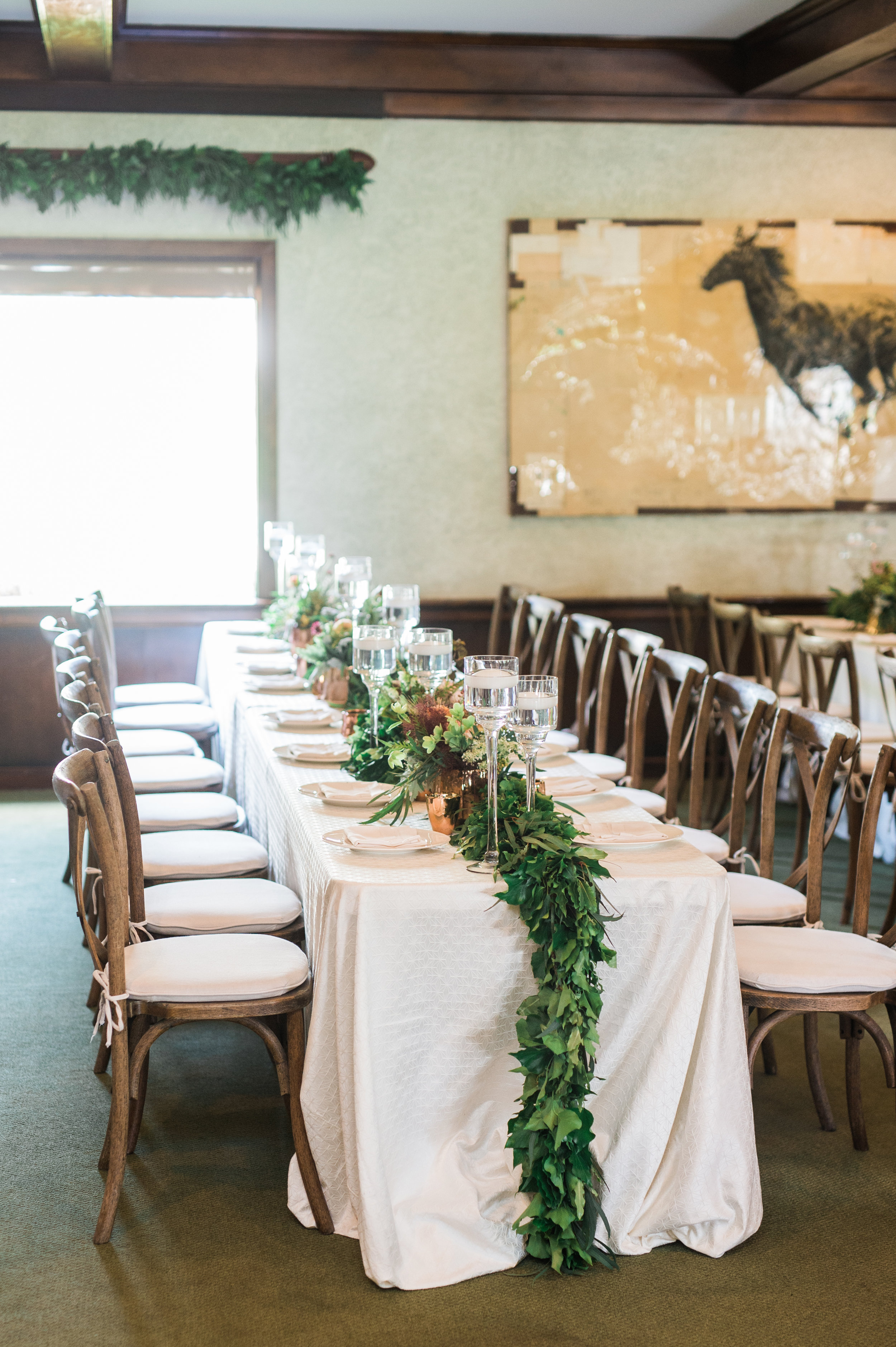 wedding and event planning Amarillo TX by floral artist and wedding designer Parie Designs