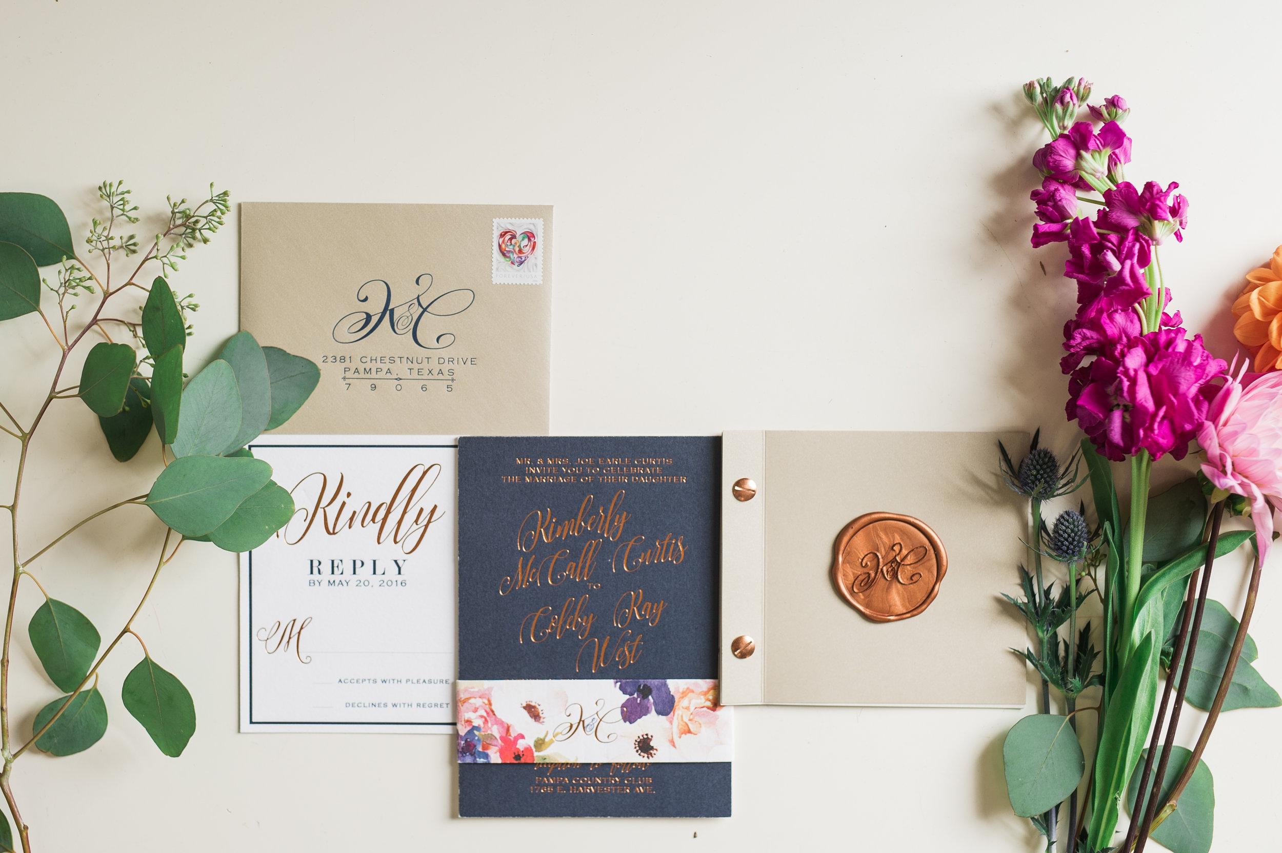 Parie Designs, Paper designs, Wedding Invitations,