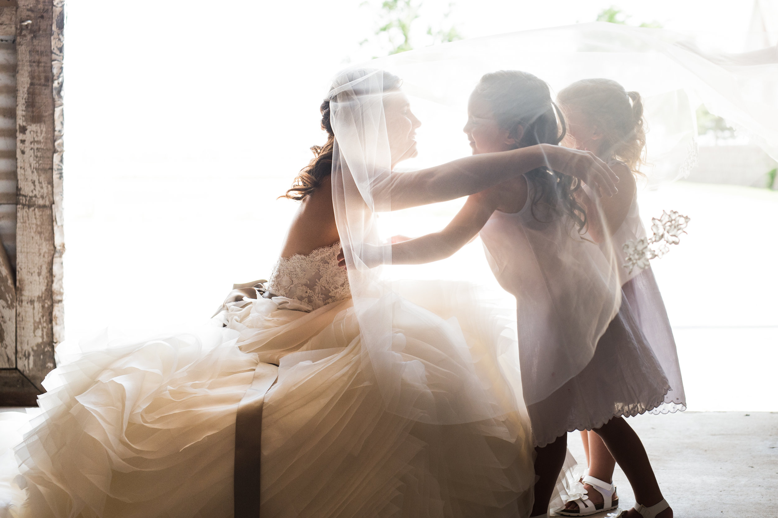 brides Amarillo Texas, Wedding planning and coordination