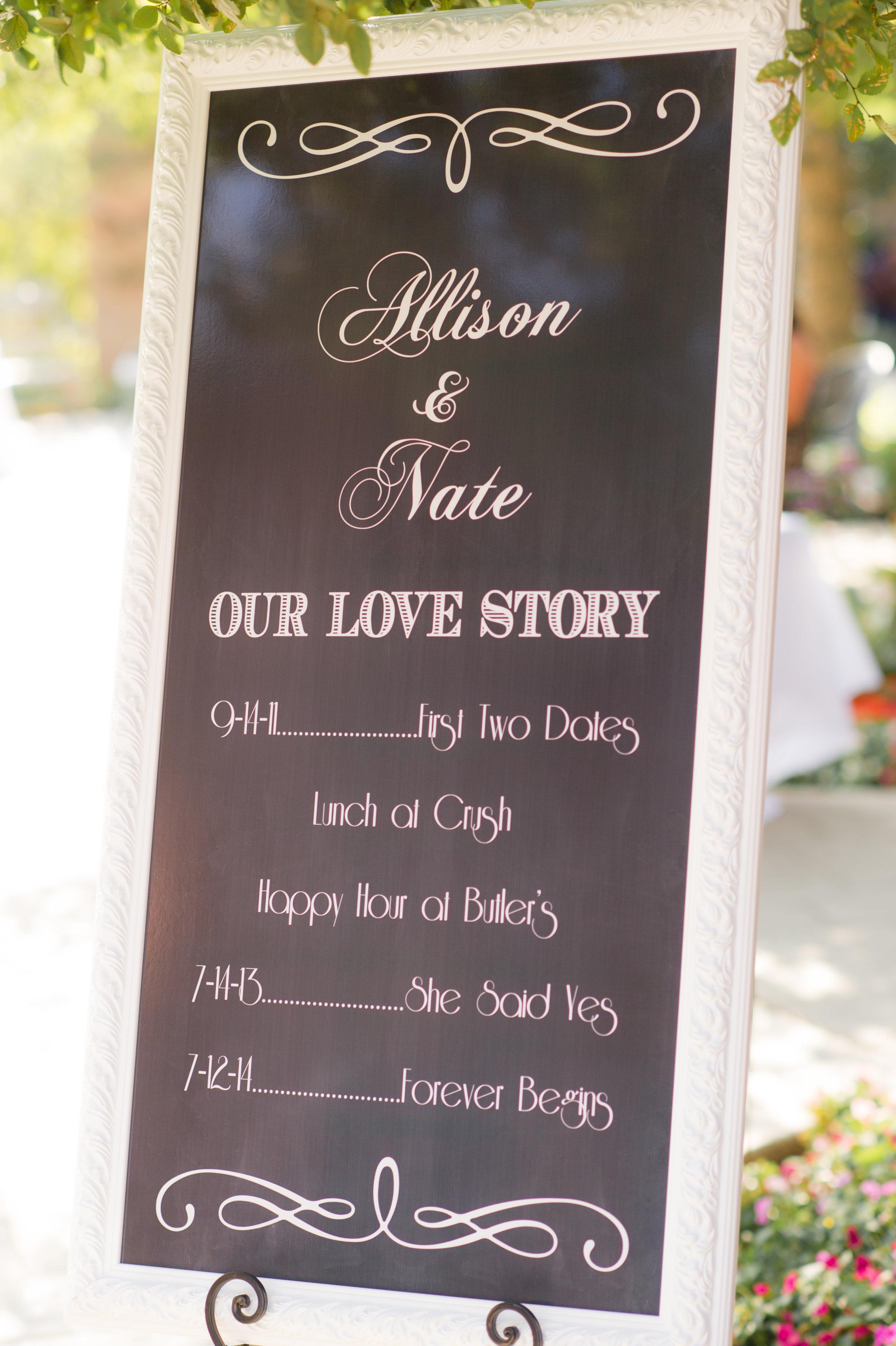 allison-nate--448_32415188615_o.jpg