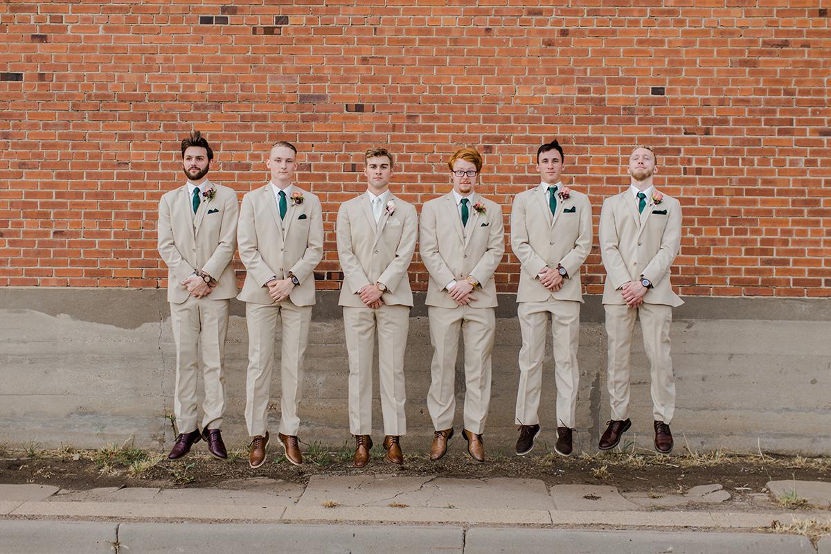 Wedding Party-48.jpg