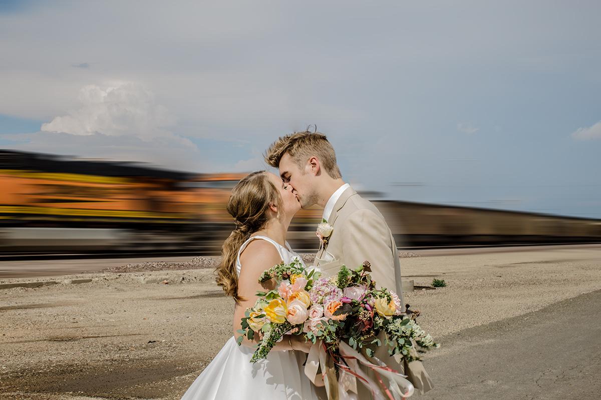 Bride + Groom-80.jpg