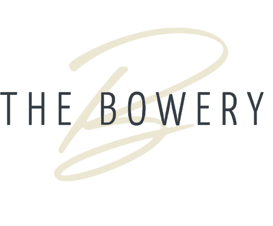 The Bowery logo.png