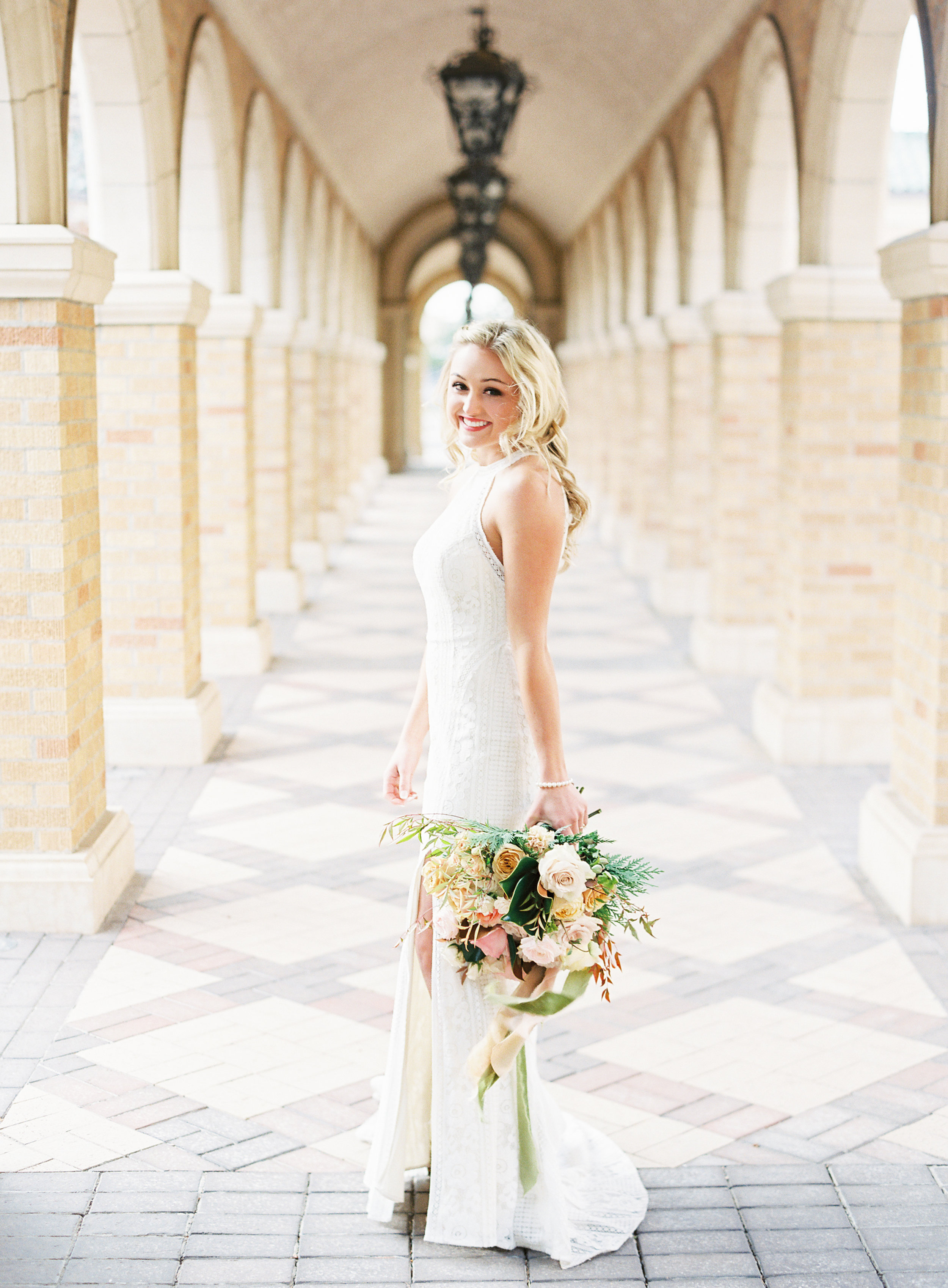 JoAnna_Robertson_Photography_KLEIN_WED-89.jpg