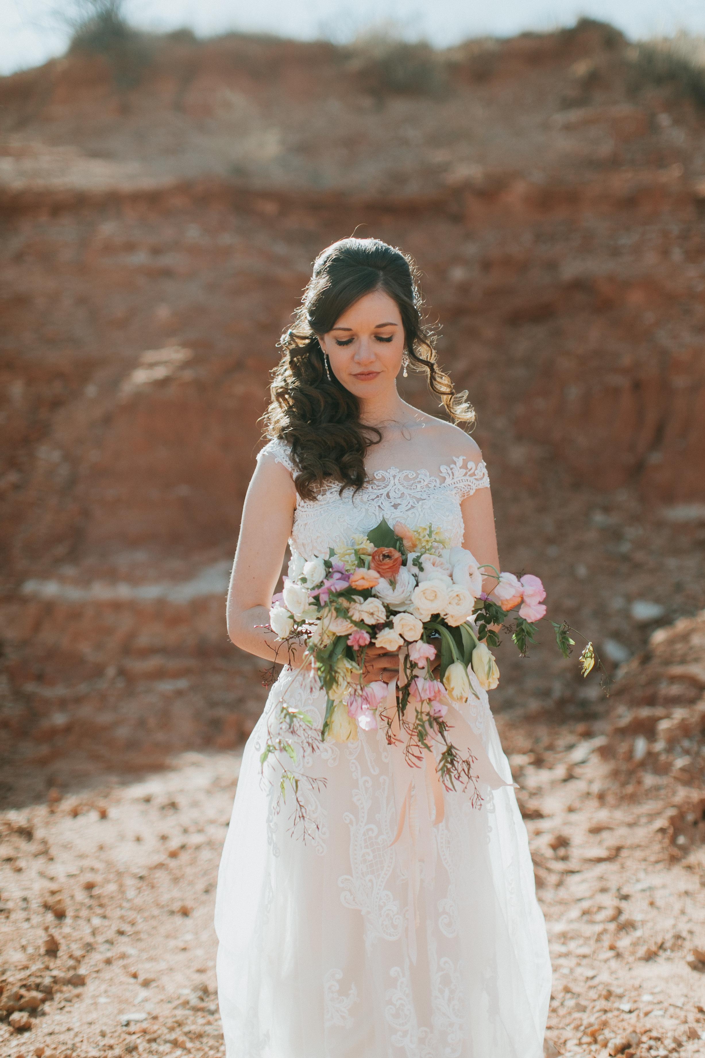 fred_annie_wedding-411.jpg