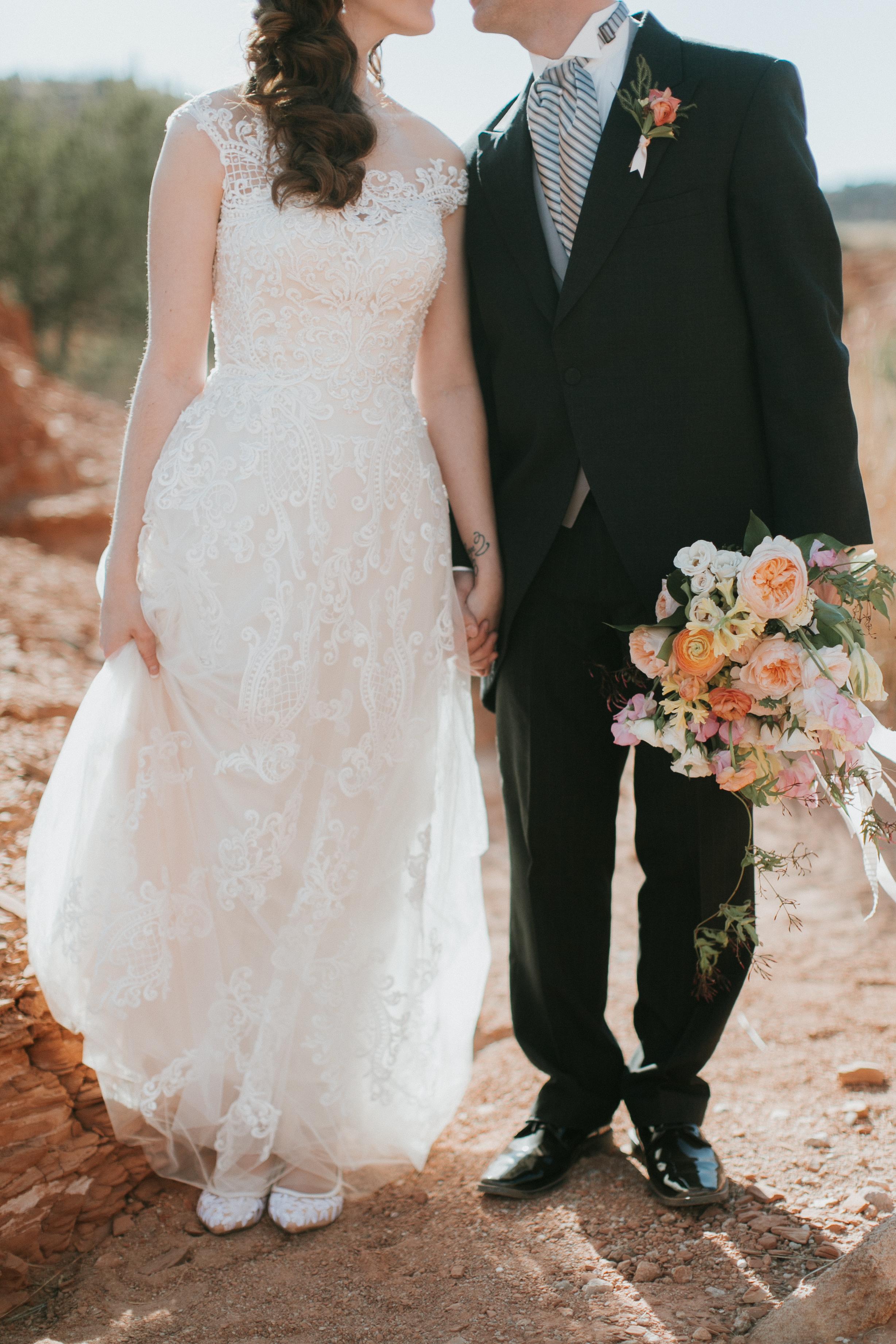 fred_annie_wedding-381.jpg