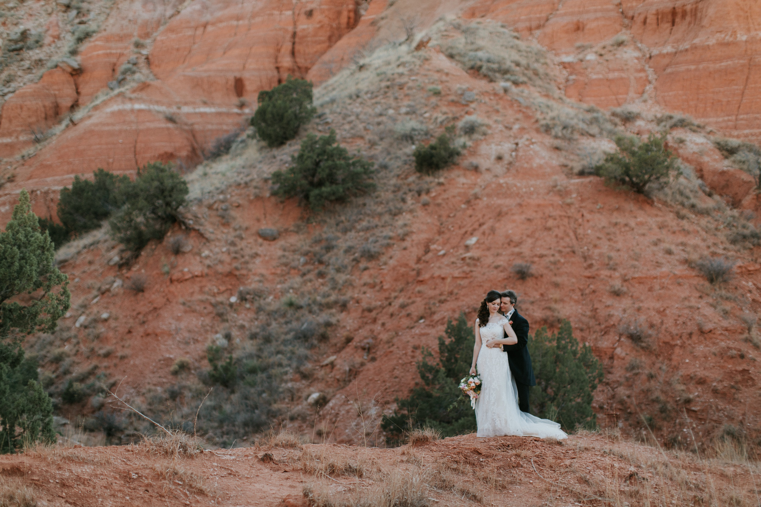 fred_annie_wedding-528.jpg