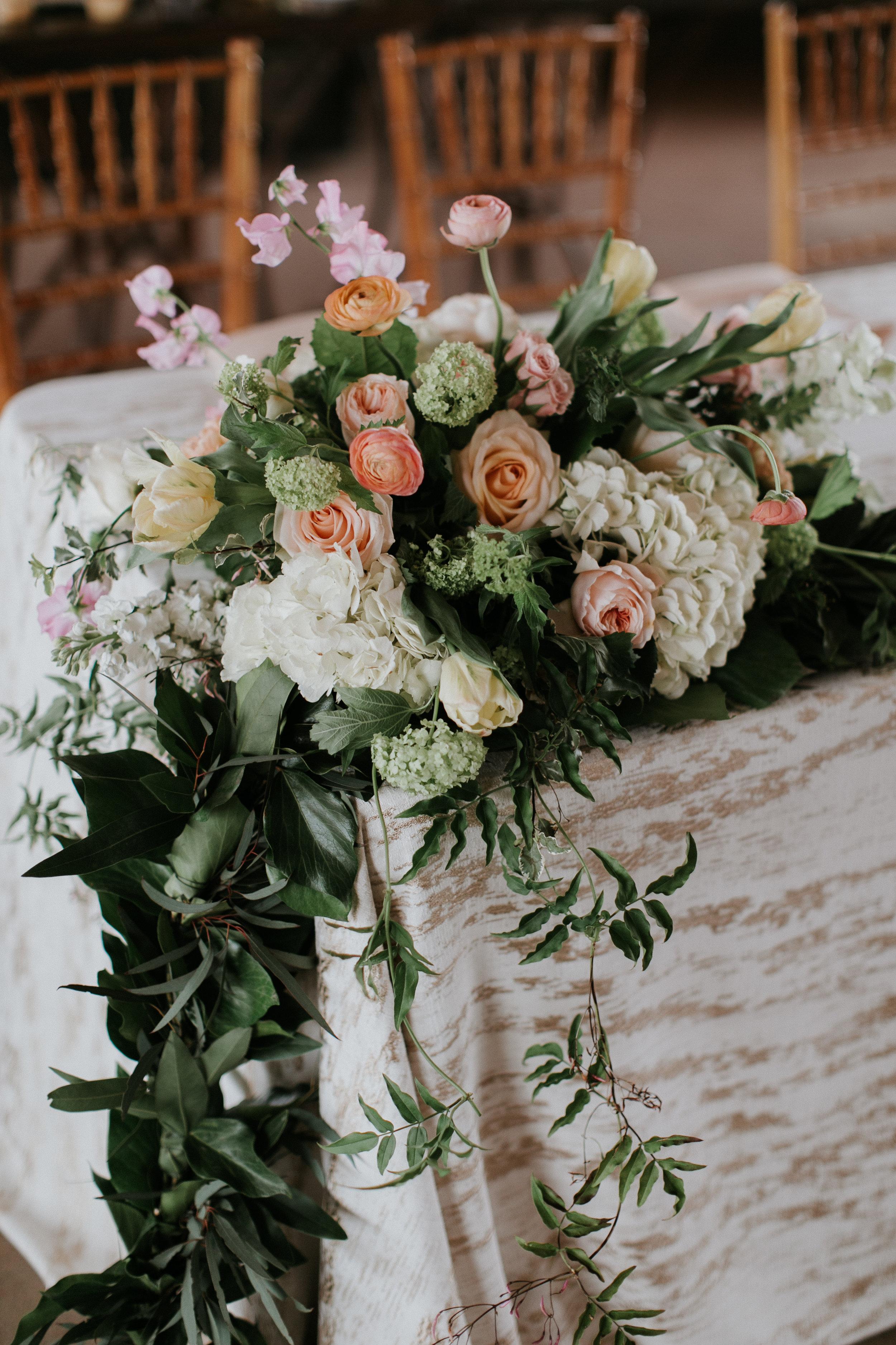 fred_annie_wedding-23.jpg