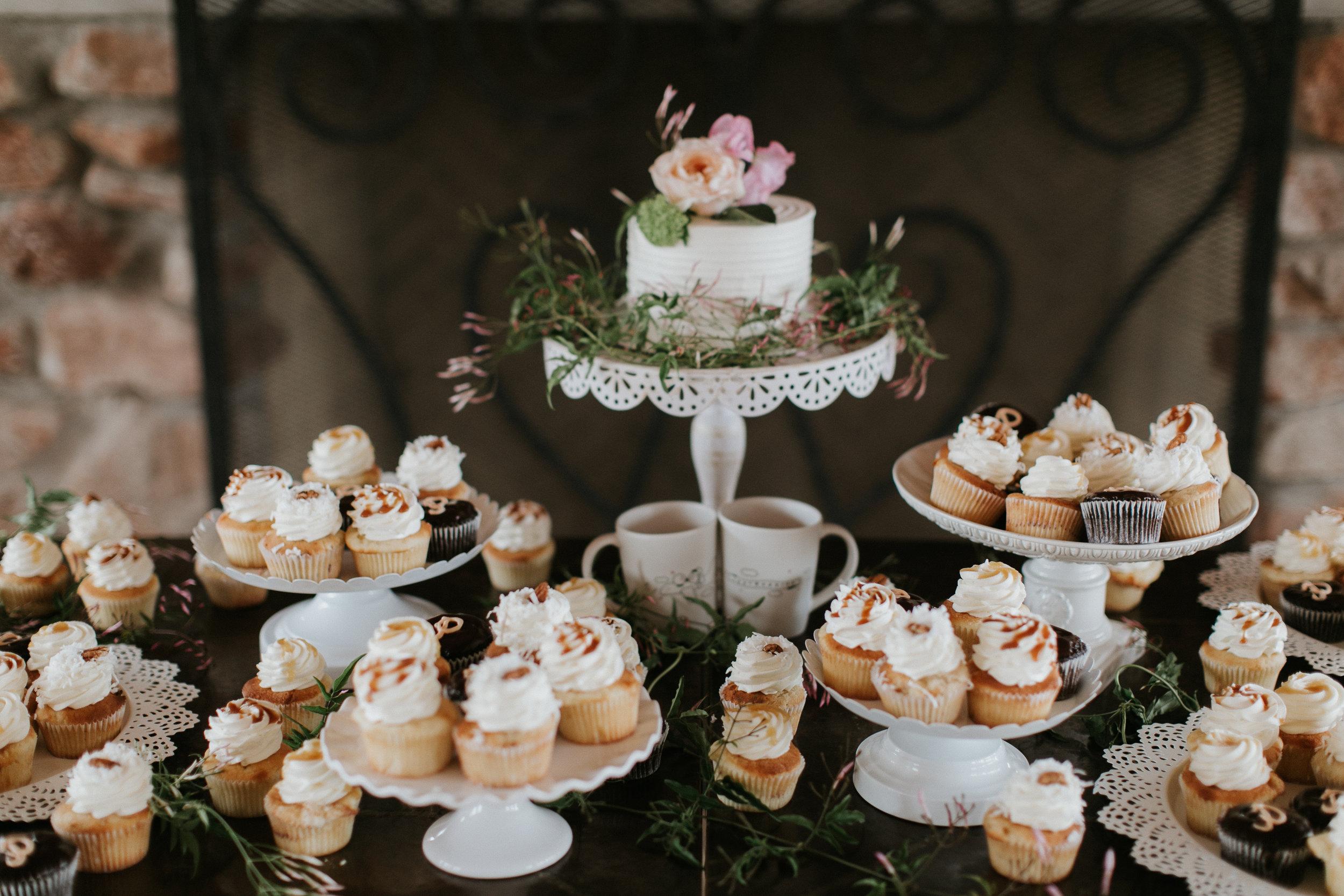 fred_annie_wedding-39.jpg