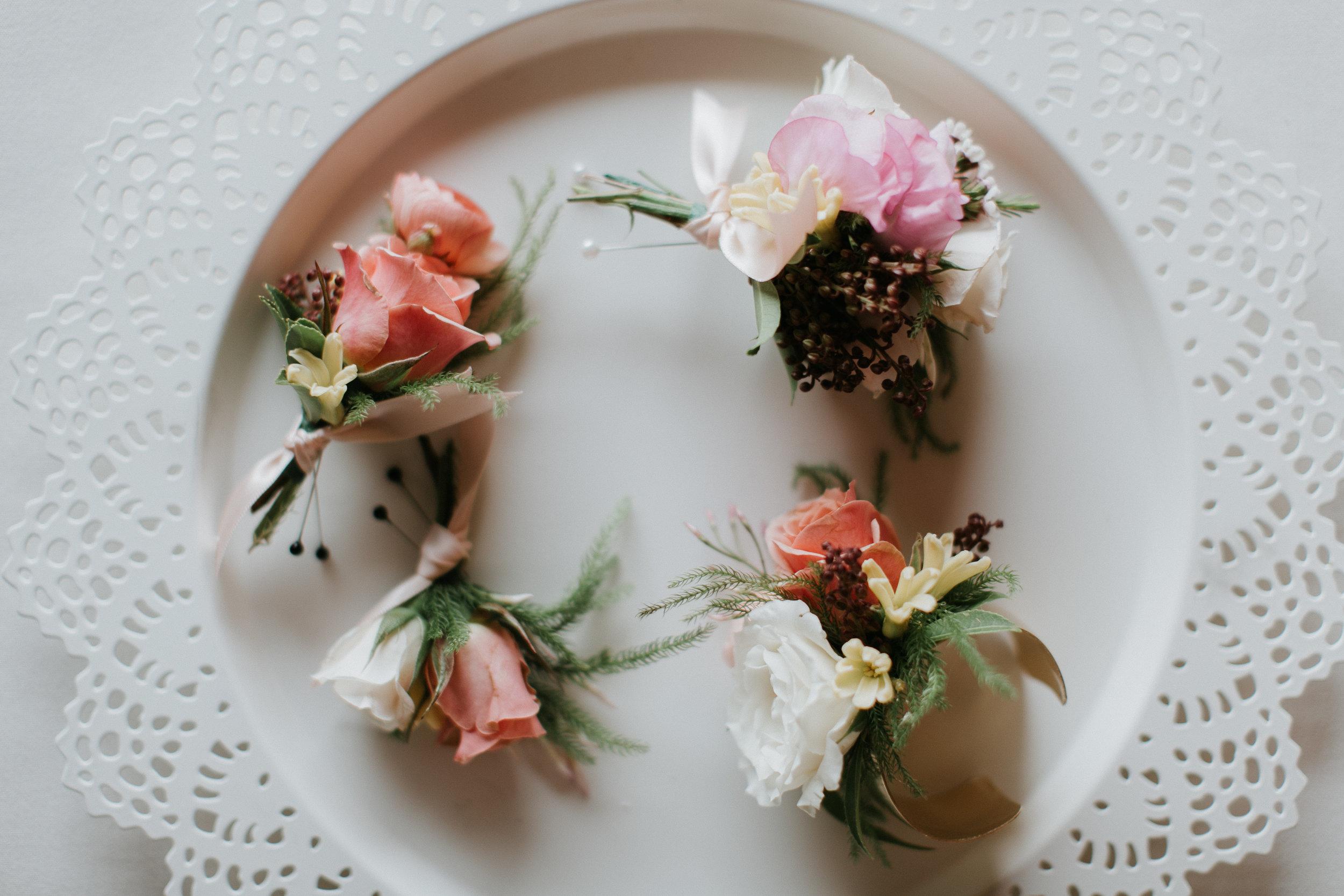 fred_annie_wedding-44.jpg
