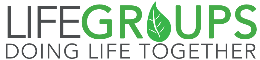 LIFE GROUPS-Logo - UPDATED 2.png