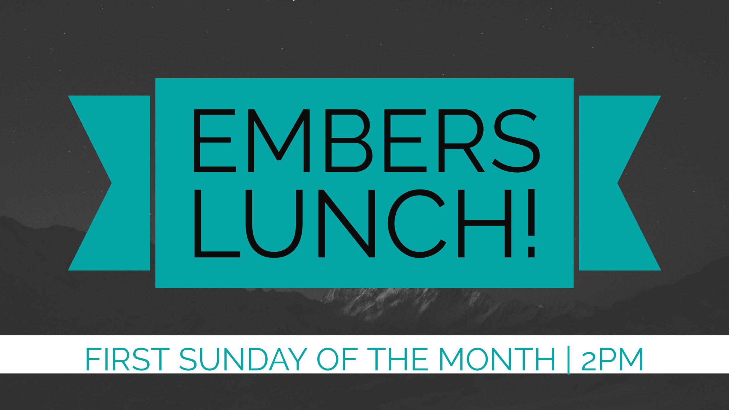 Embers Lunch - 2pm.jpg