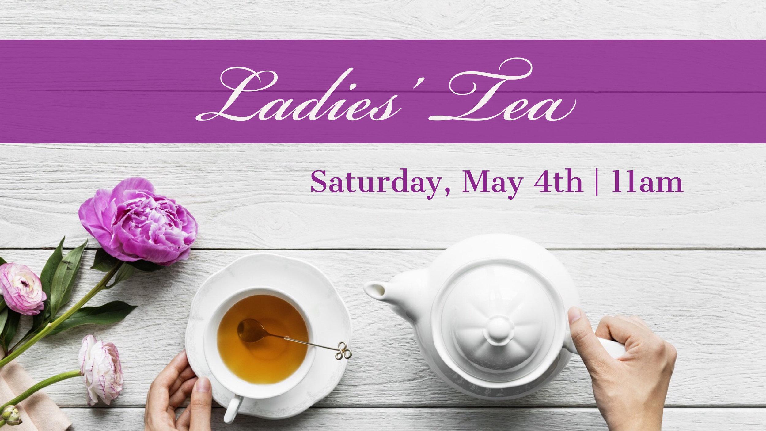 Ladies' Tea.jpg