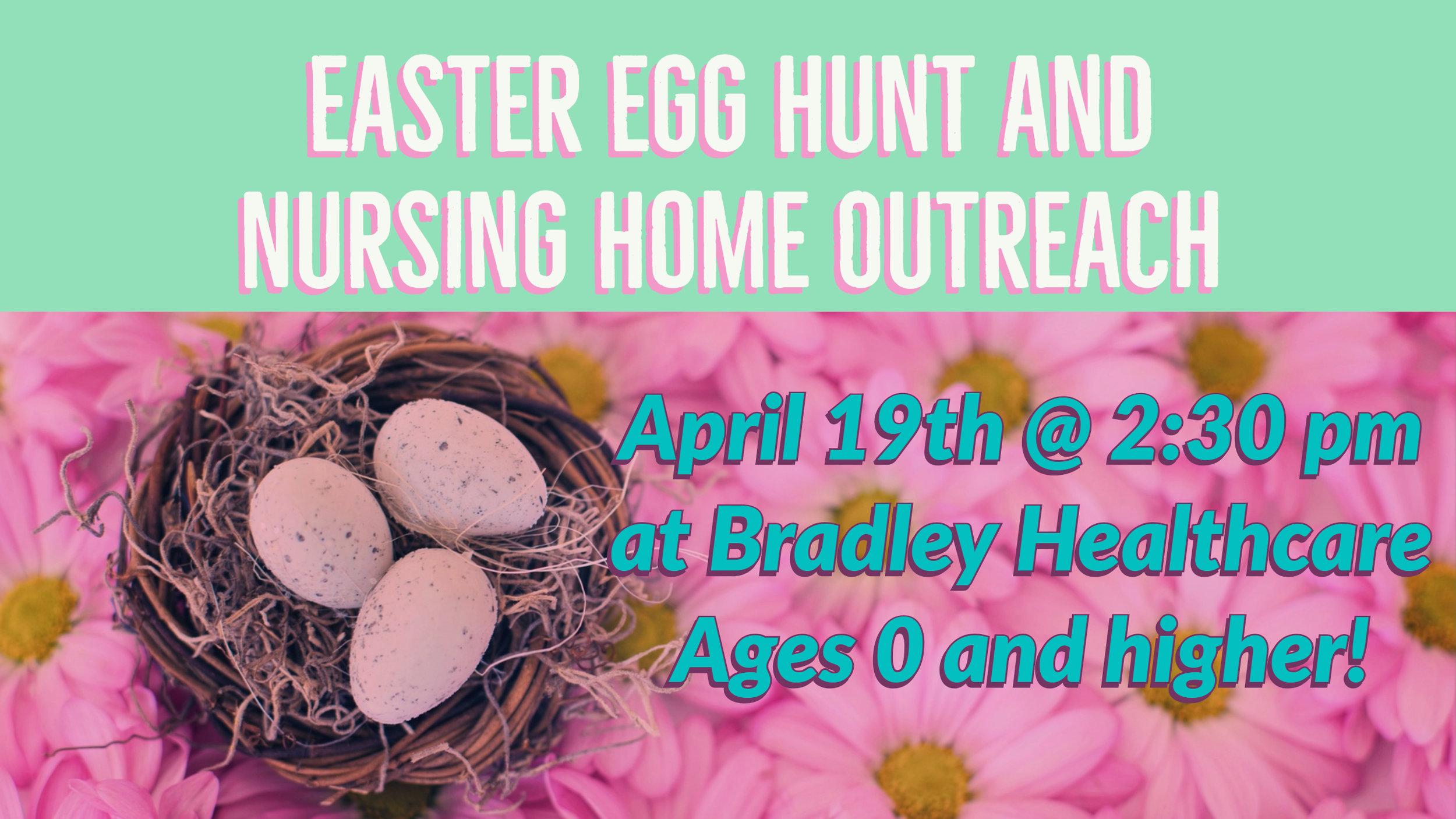 Easter Egg Hunt slide.jpg