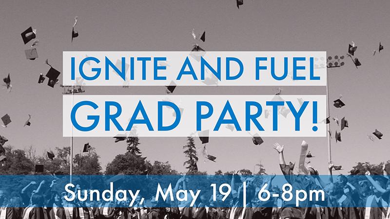 Ignite and Fuel Grad Party 05.19.2019 wEB.jpg