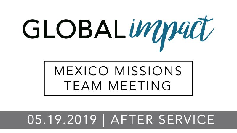 Mexico Missions Mtg 05.19.2019 WEB.jpg