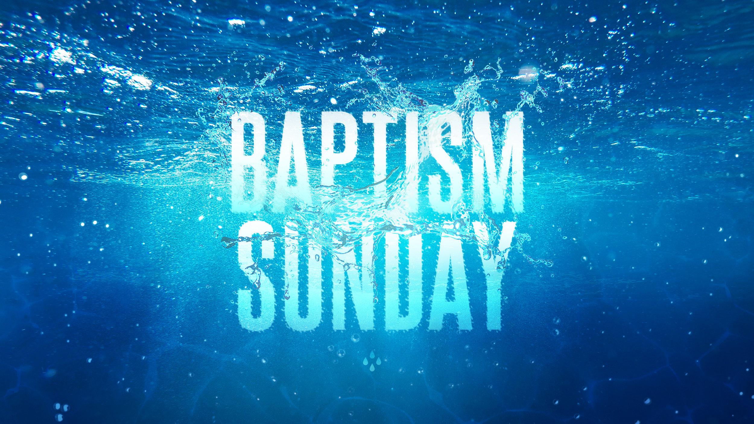 Baptism Sunday.jpg