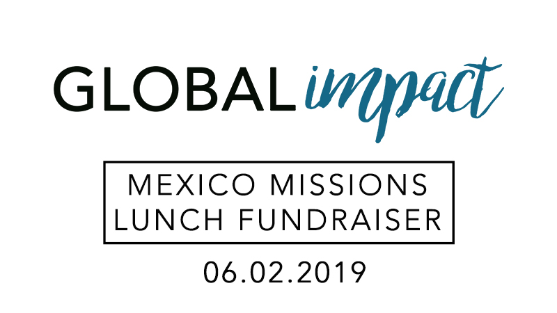 Mexico Missions Lunch Fundraiser WEB.jpg
