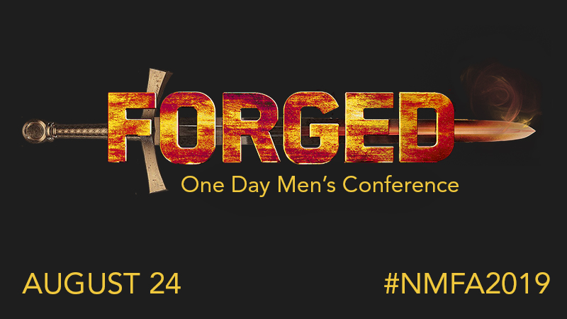 Men's One Day Conference 2019 WEB.jpg