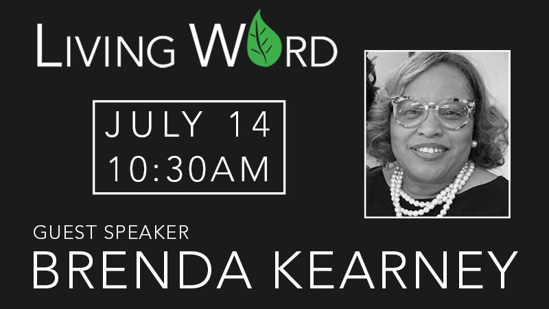 Brenda Kearney Promo - WEB.jpg