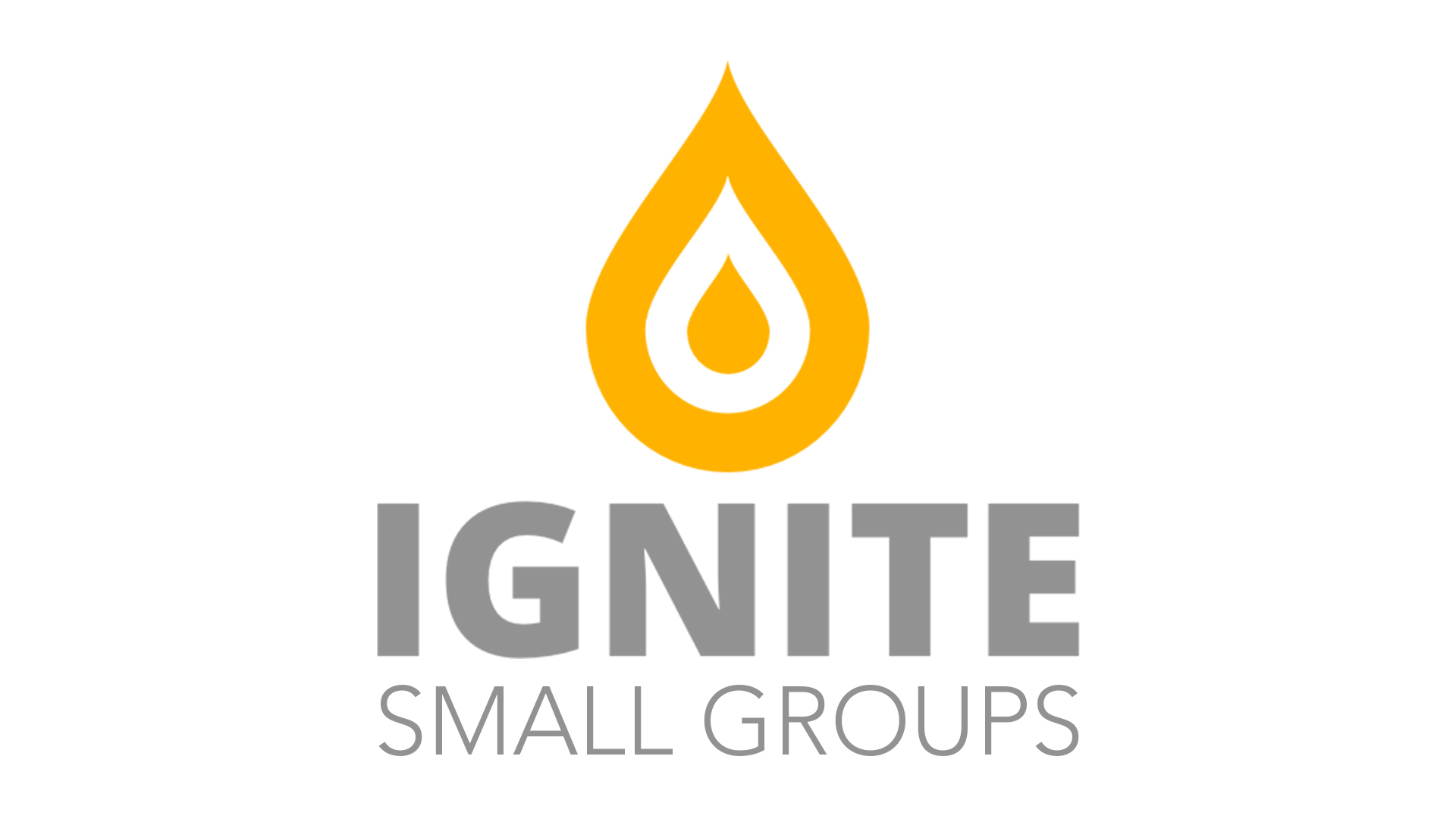 Ignite Small Groups.jpg