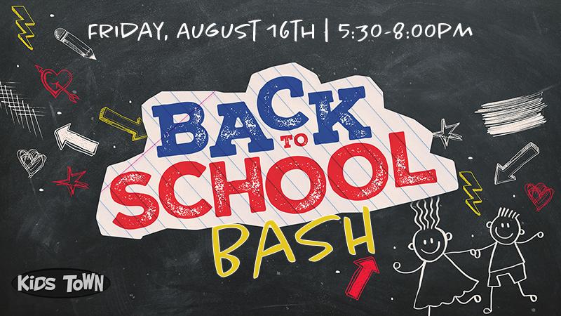 Back To School Bash - Aug 16, 2019 WEB.jpg