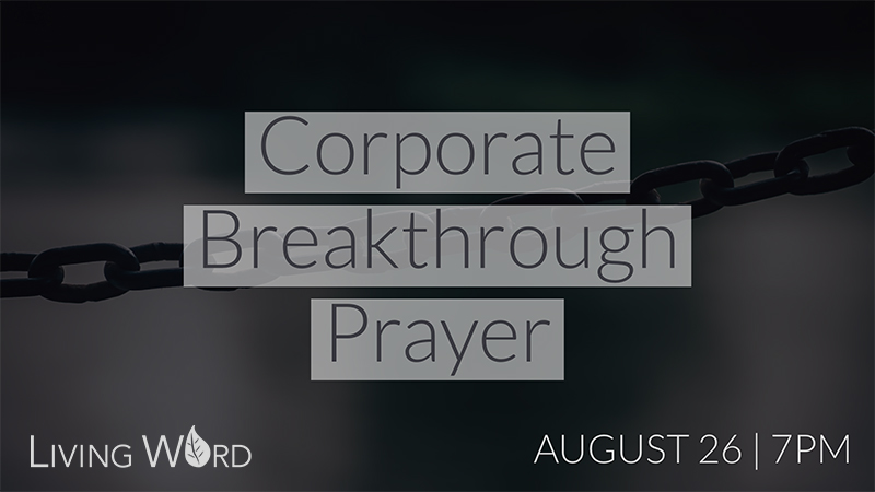Corporate Breakthrough Prayer - August 2019 WEB.jpg