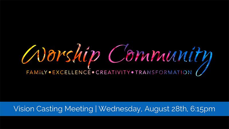 Worship Community Interest Meeting - August 2019 WEB.jpg