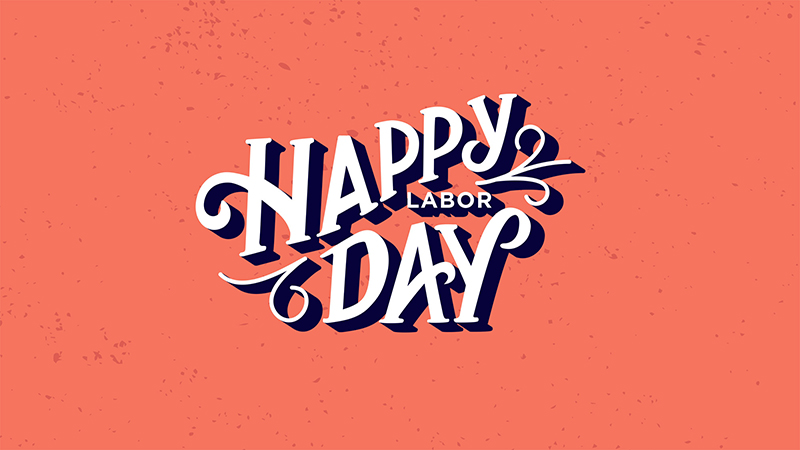 Labor Day WEB.jpg