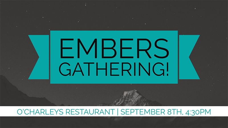 Embers Gathering Sept 8 2019 - WEB.jpg