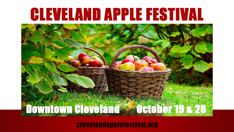 Cleveland Apple Festival Promo 2019 WEB.jpg