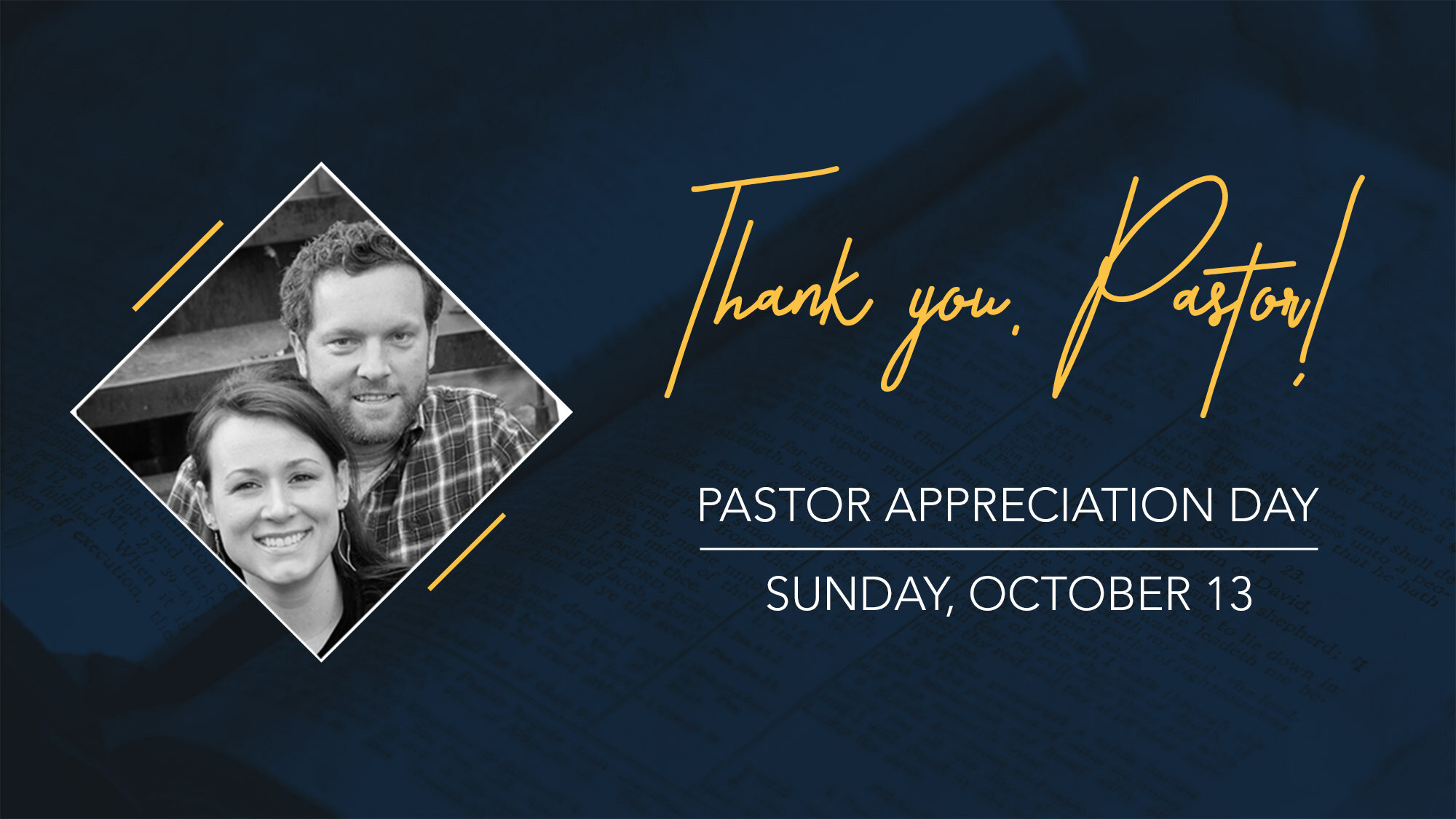 Pastor Appreciation Day 2019.jpg