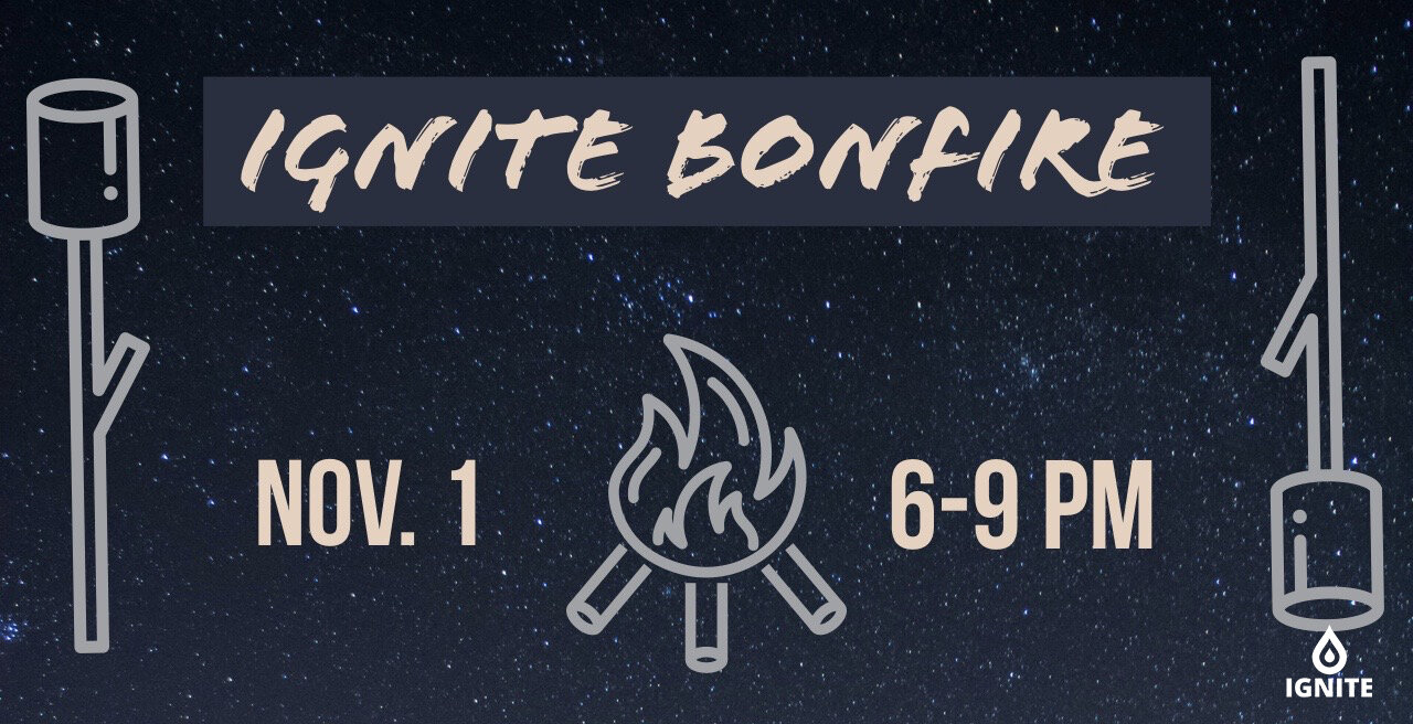 ignite bonfire graphic.jpg