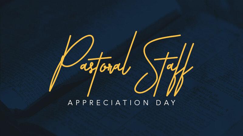 Pastoral Staff Appreciation 2019 WEB no date.jpg
