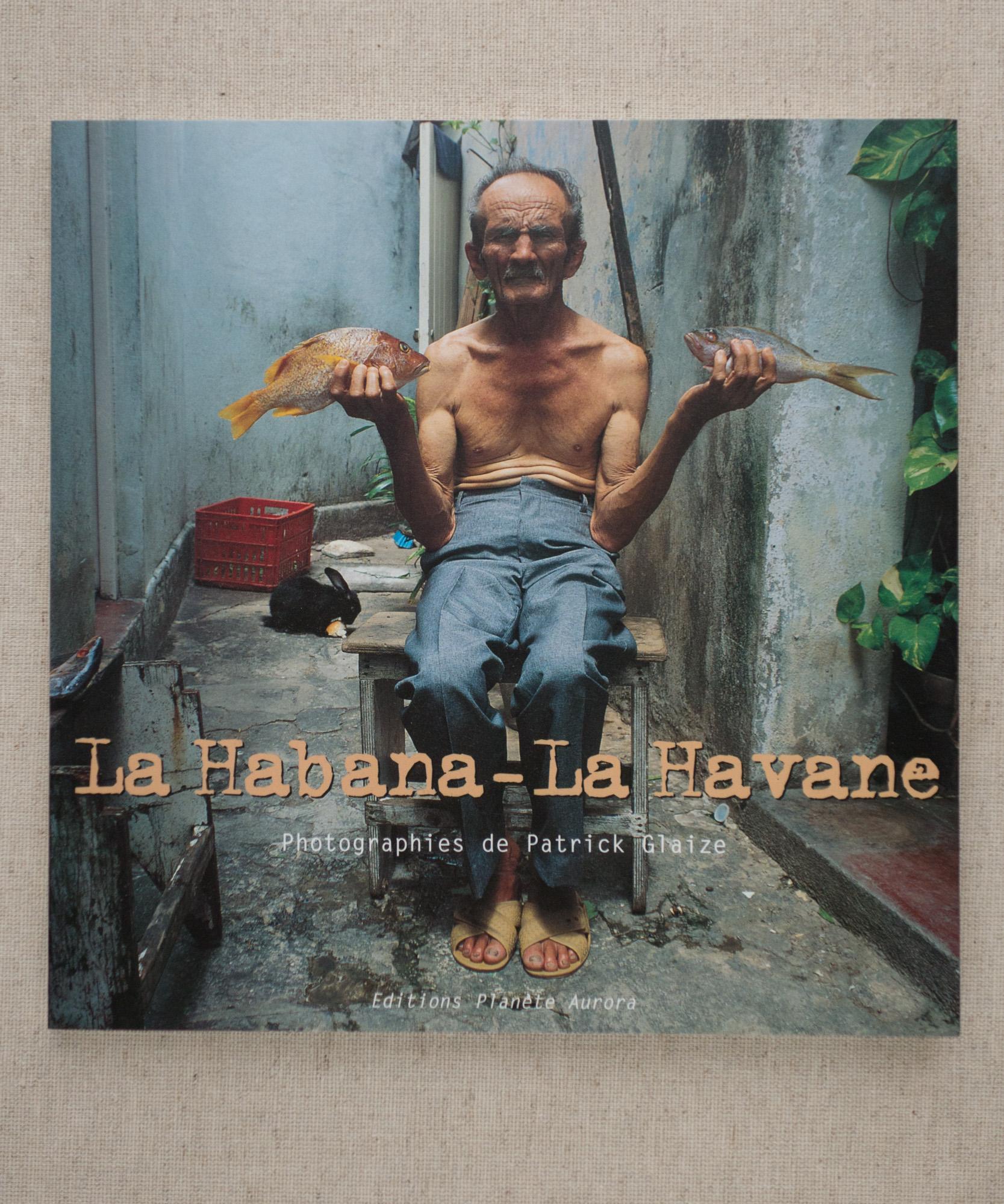 """""""La Habana"""""""