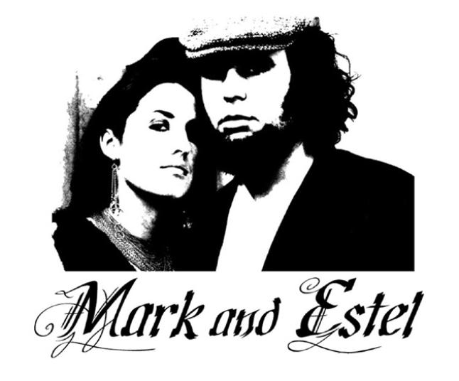 wpid-mark_and_estel_logo_web-646x536.jpg
