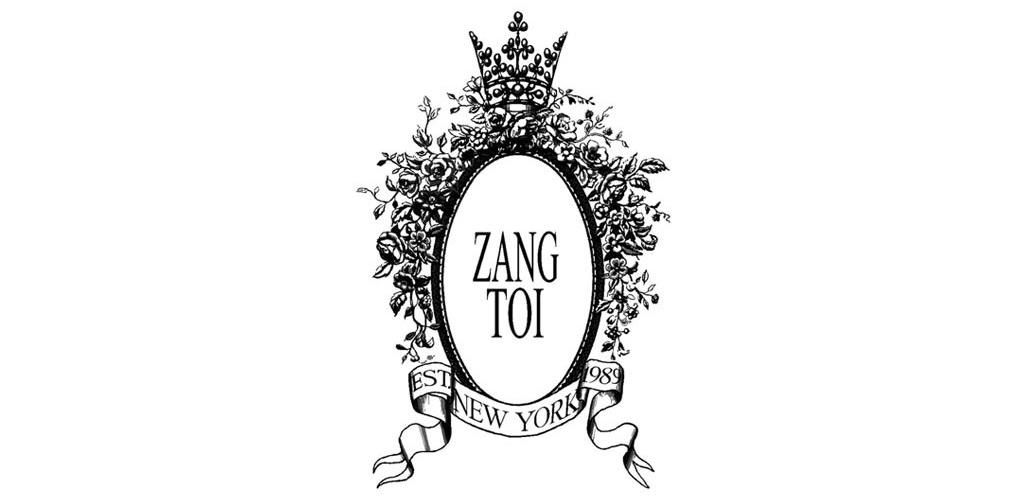 zang-logo.jpg