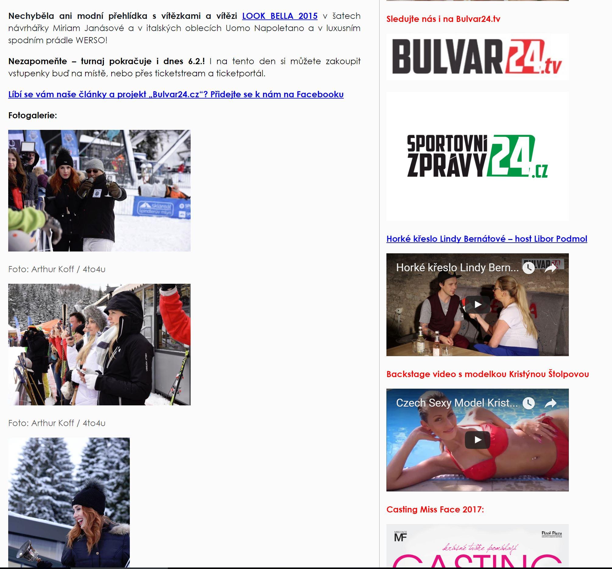 Bulvar24.JPG