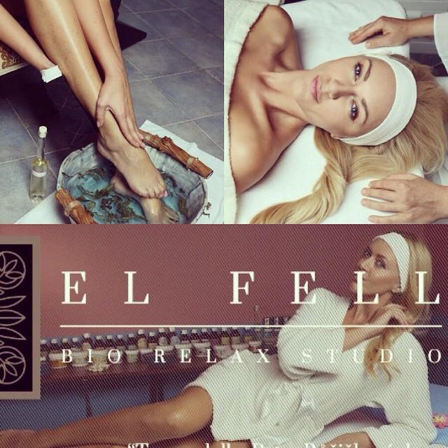 El Fell.jpg