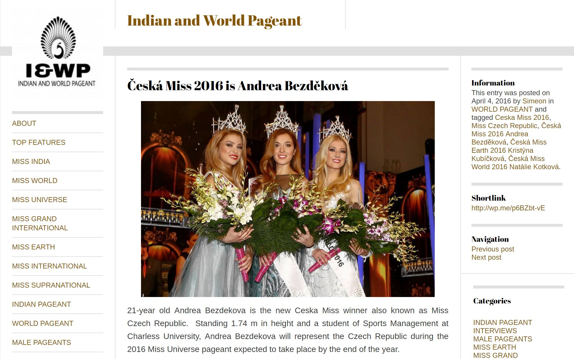 Indian World.JPG
