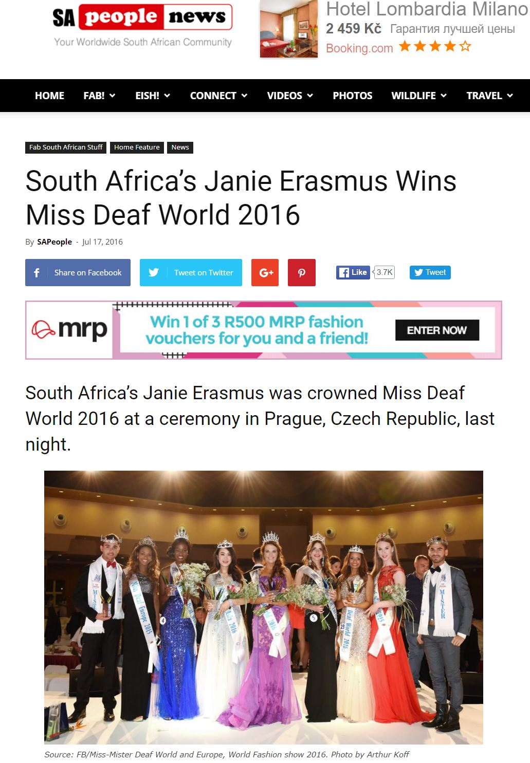 SA News.JPG