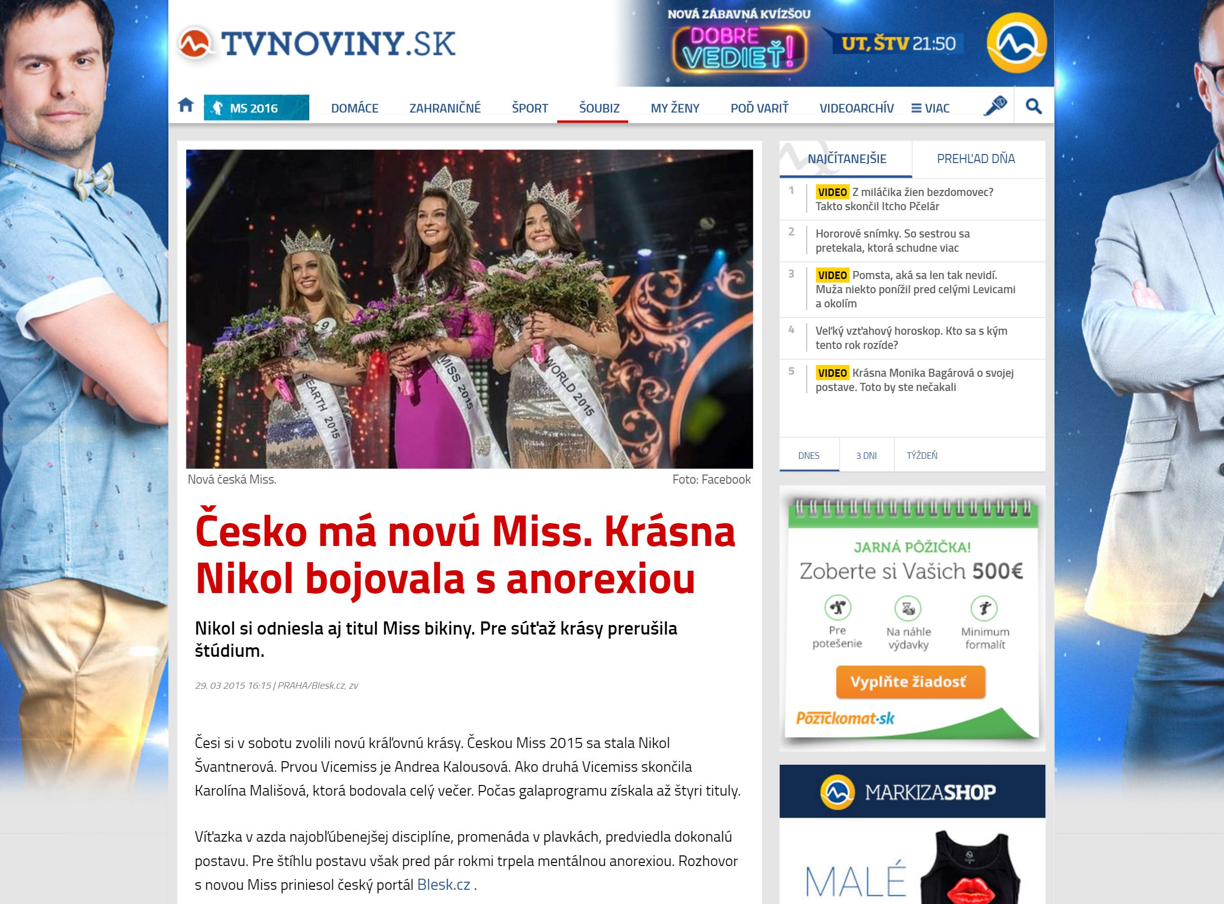 TVnoviny.JPG