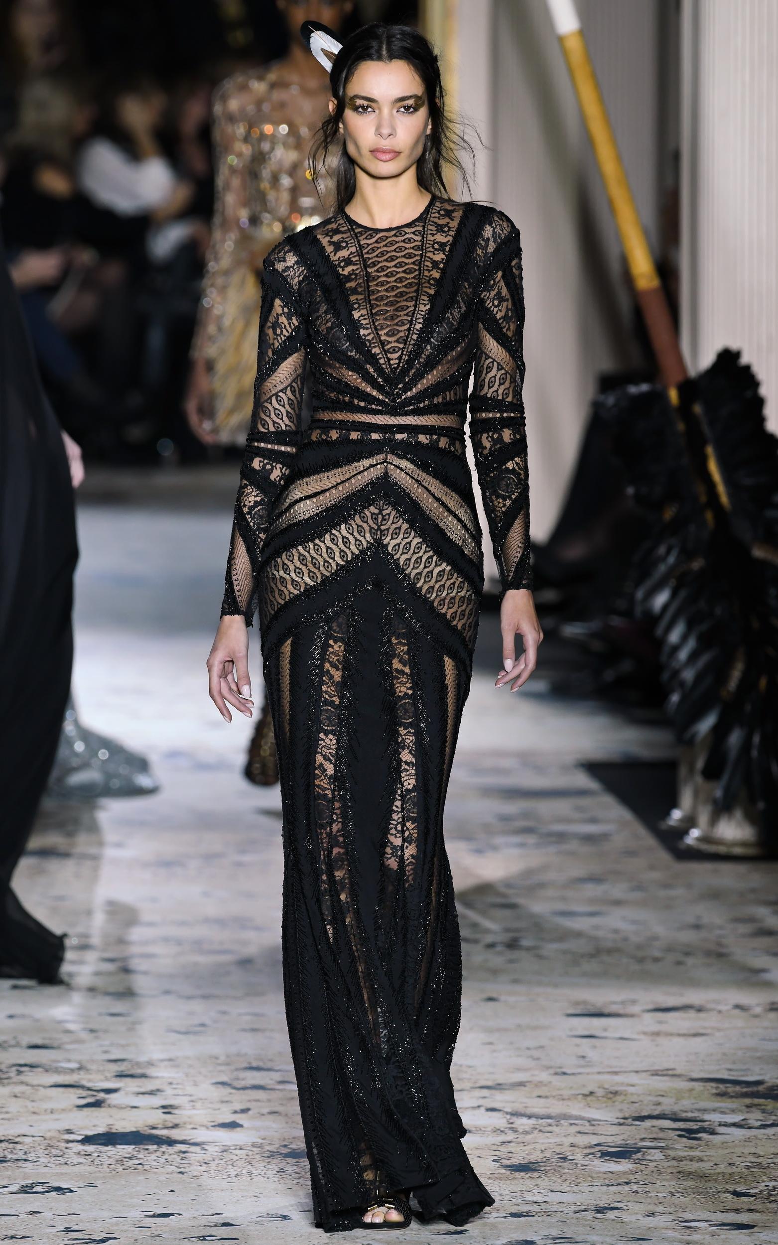 Paris Haute Couture SS 2018 Zuhair Murad 3 (1).JPG