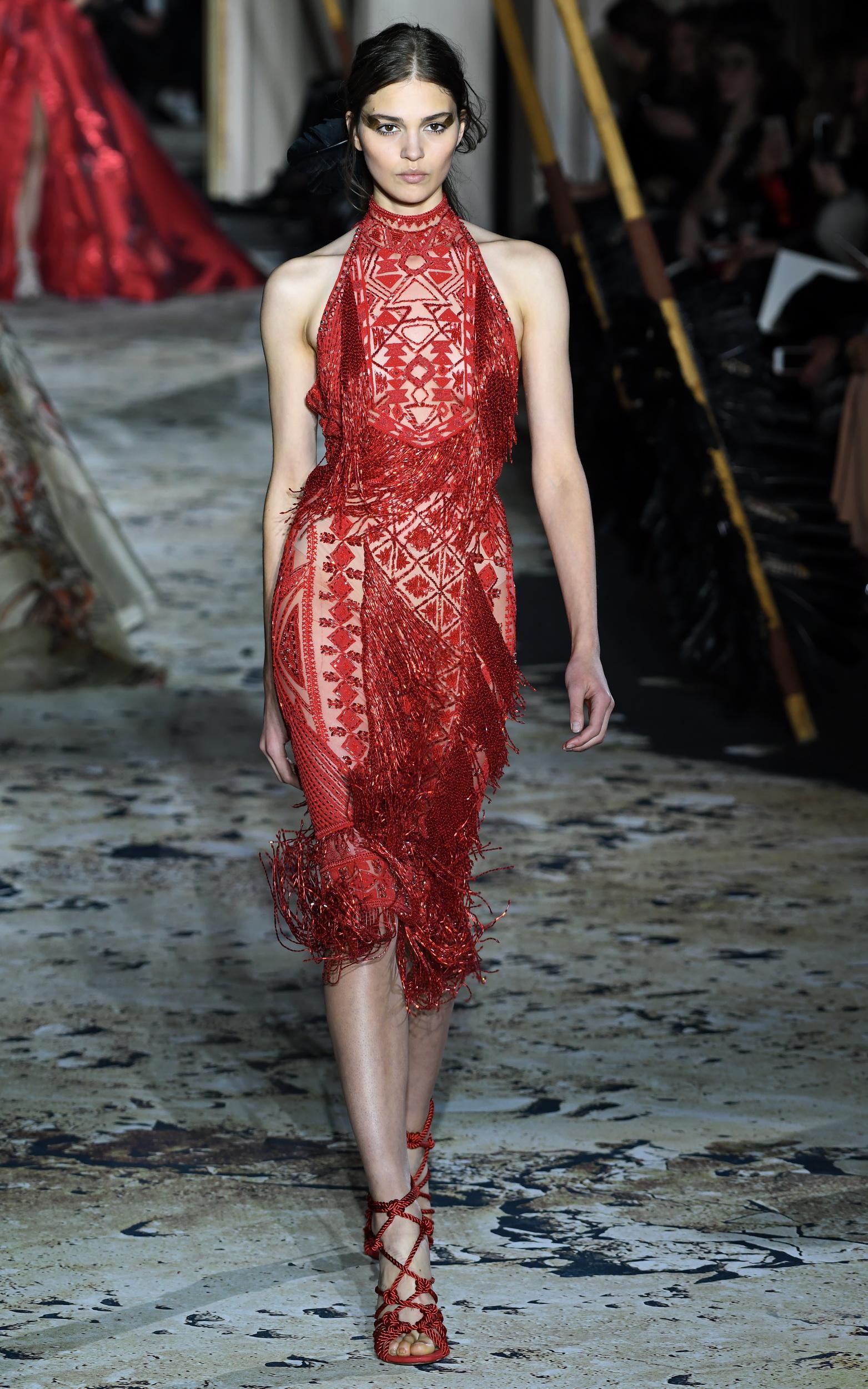 Paris Haute Couture SS 2018 Zuhair Murad 4to4u Arthur Koff 7.JPG