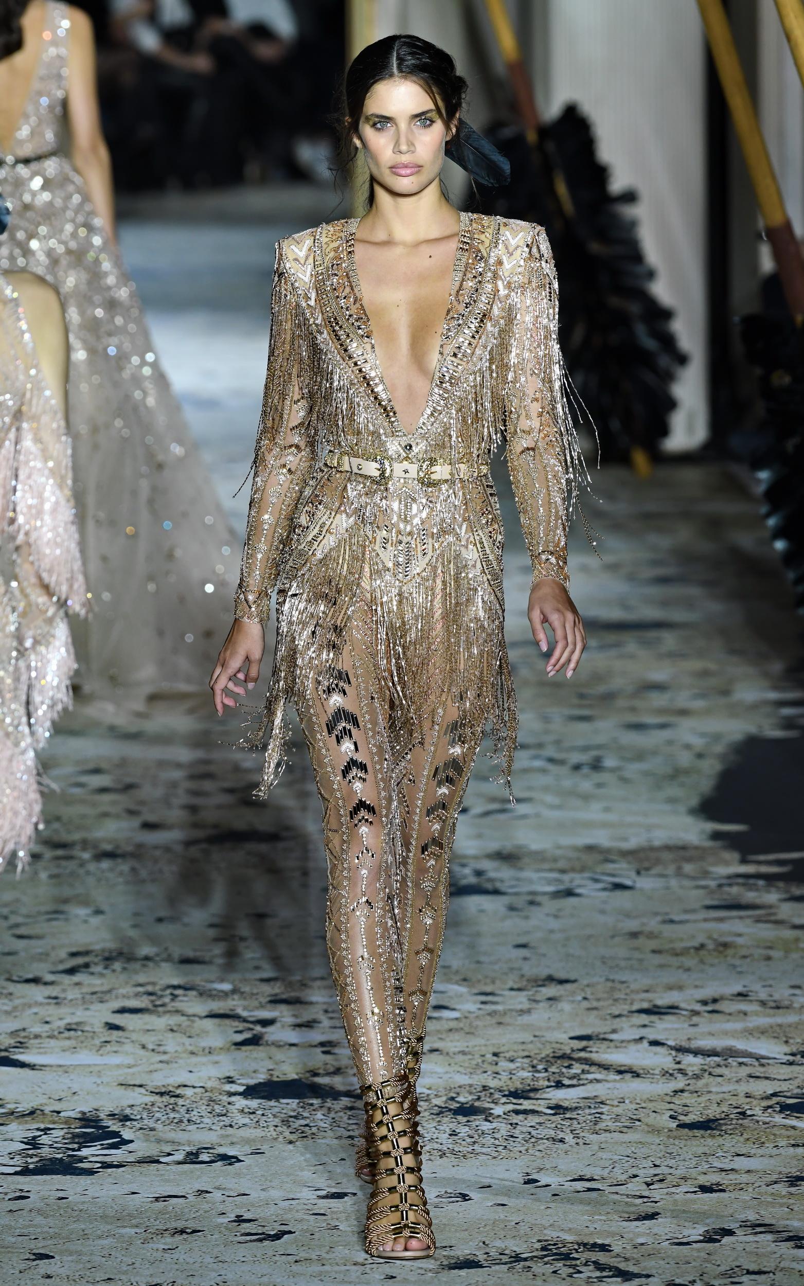Paris Haute Couture SS 2018 Zuhair Murad 4to4u Arthur Koff 18.JPG