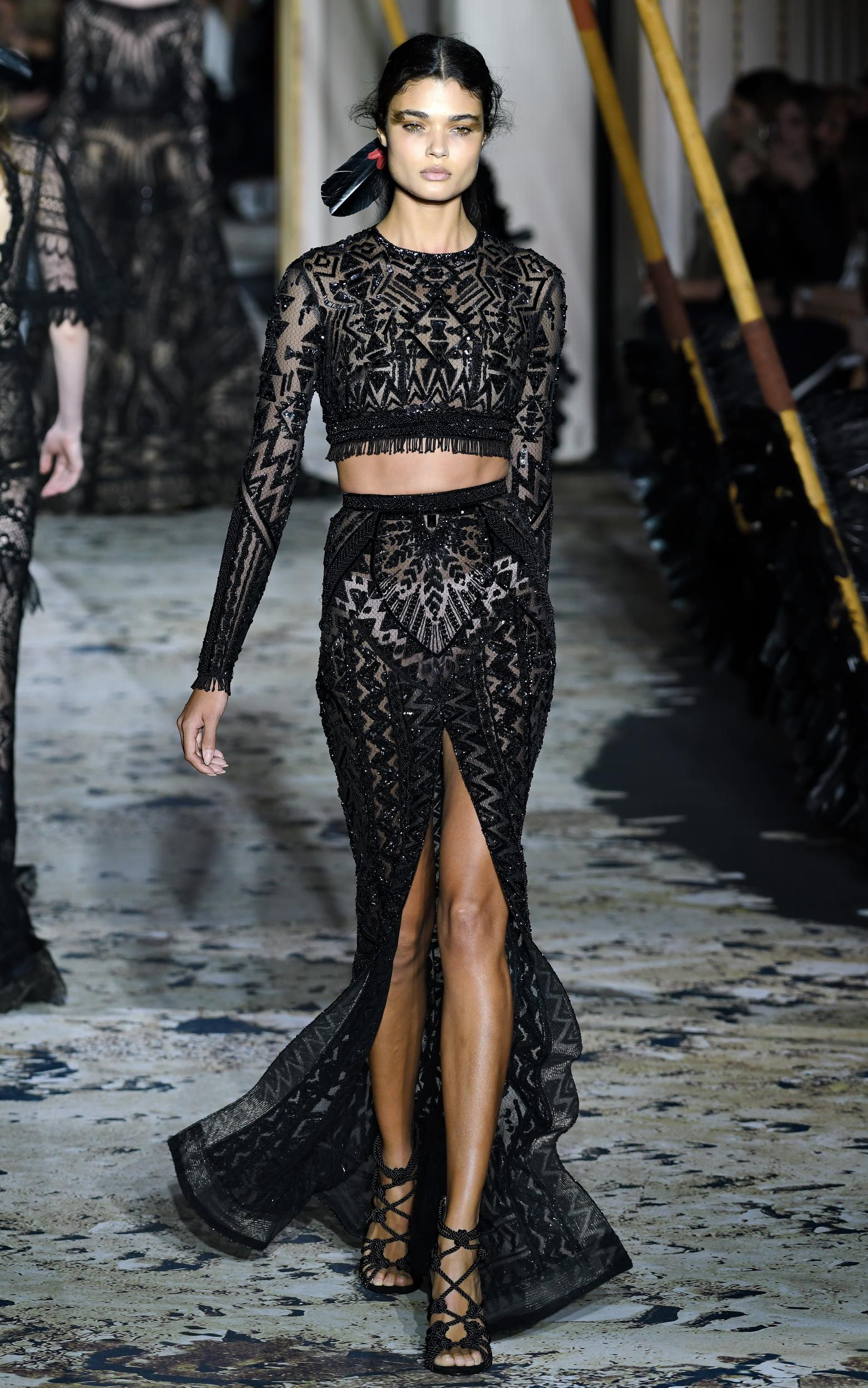 Paris Haute Couture SS 2018 Zuhair Murad2 (2).JPG